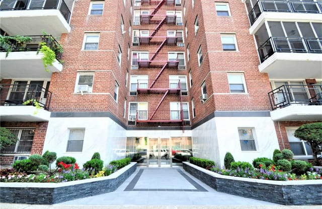 66-15 Thornton Pl - 66-15 Thornton Place, Queens, NY 11374