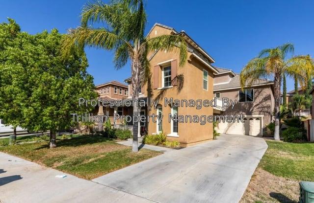 44438 Dorchester Drive - 44438 Dorchester Drive, Temecula, CA 92592