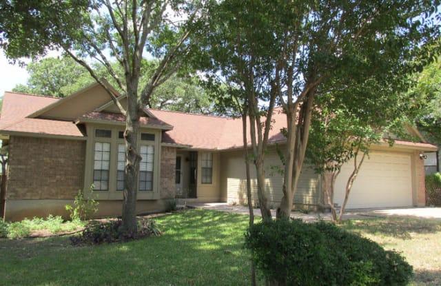 6601 Shiner Street - 6601 Shiner Street, Austin, TX 78729
