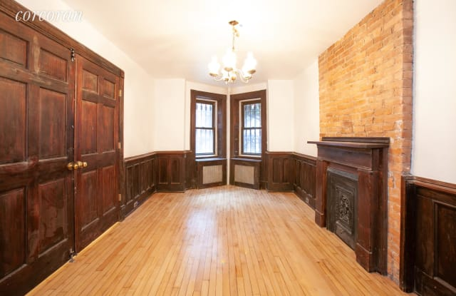 368 6th Avenue - 368 6th Avenue, Brooklyn, NY 11215