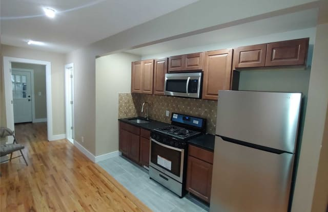 91-15 130th St - 91-15 130th Street, Queens, NY 11418
