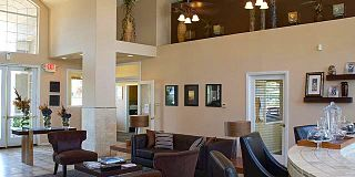 20 Best Apartments In Summerlin South Nv With Pictures