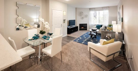 Pet Friendly Apartments For Rent In Lafayette Ca P 4