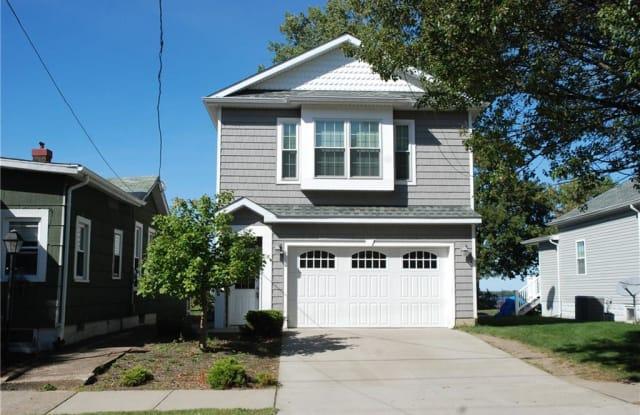 808 W 2ND Street - 808 West 2nd Street, Erie, PA 16507