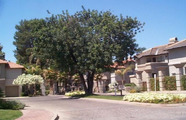10017 E MOUNTAIN VIEW Road - 10017 E Mountain View Rd, Scottsdale, AZ 85258