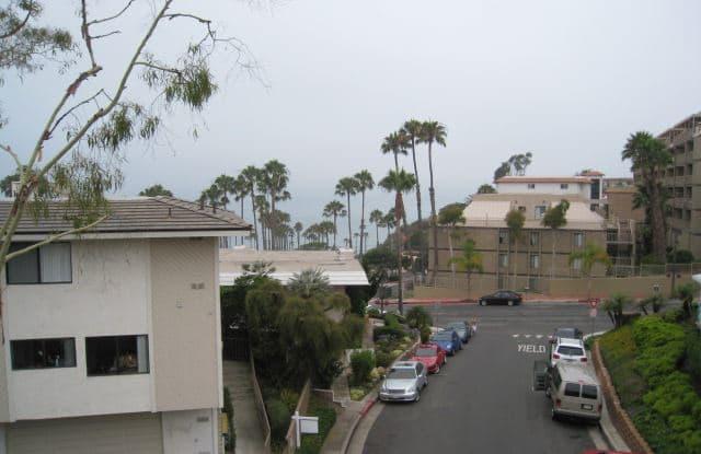 315 Acebo Ln - 315 Acebo Lane, San Clemente, CA 92672