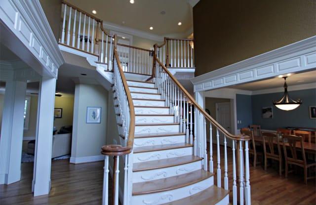 521 Croatan Hills Rd. - 521 Croatan Hills Drive, Virginia Beach, VA 23451