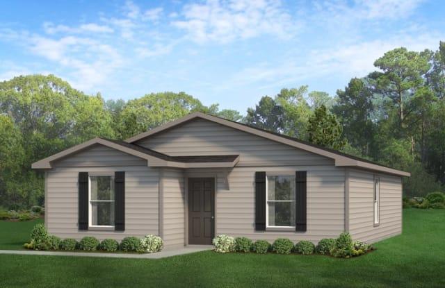 1219 Hemphill Street - 1219 Hemphill Street, Greenville, TX 75401
