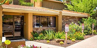 100 Best Apartments Under $800 In Phoenix, AZ (with pics)!