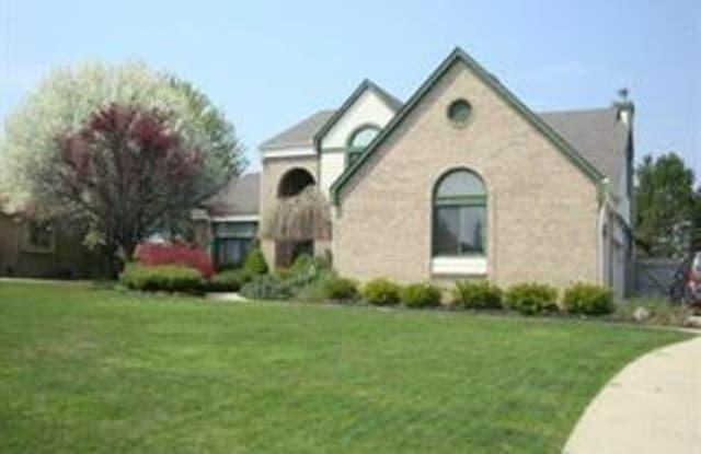 29241 WILTON - 29241 Wilton Drive, Farmington Hills, MI 48331