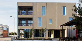 Studio Apartment Kansas City best studio apartments in kansas city, ks (with pics)!