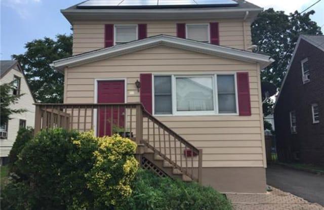 92 Longfellow Street - 92 Longfellow Street, Carteret, NJ 07008