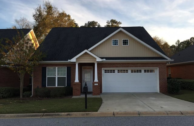 105 Village Lane - 105 Village Ln, Macon-Bibb, GA 31204