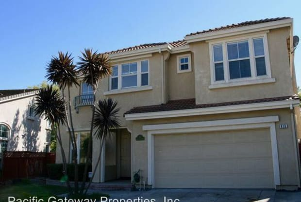 810 Schoolhouse Road - 810 Schoolhouse Road, San Jose, CA 95138