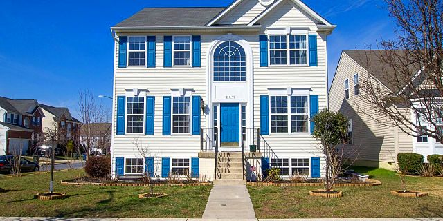 20 Best Apartments For Rent In Easton, MD (with pictures)!