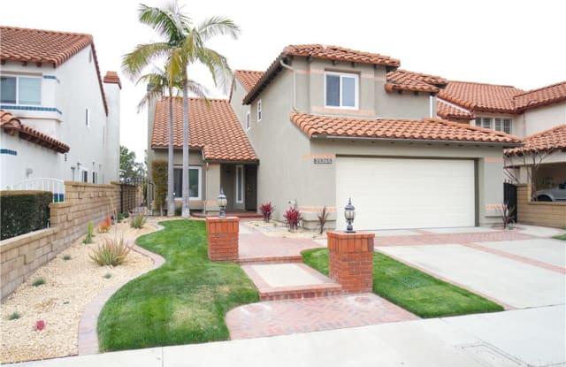 25265 Fairgreen - 25265 Fairgreen, Mission Viejo, CA 92692