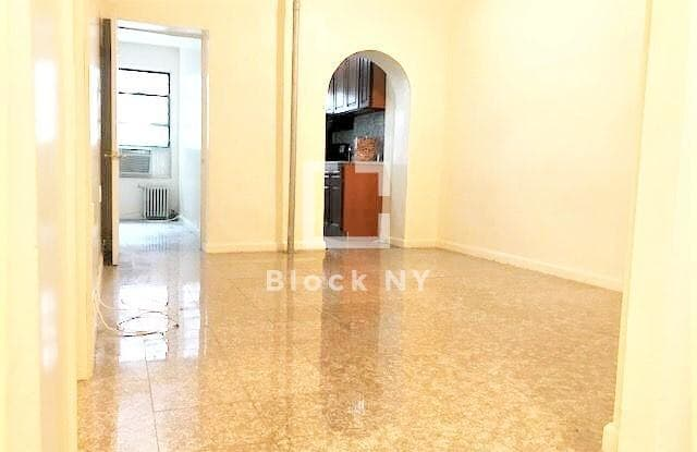 551 Second Avenue - 551 2nd Ave, New York, NY 10016