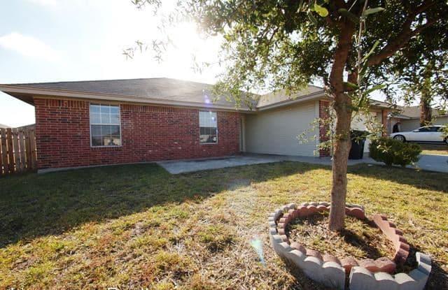 2110 Sandstone - 2110 Sandstone Drive, Killeen, TX 76549
