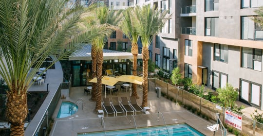 20 best apartments in san marcos ca with pictures