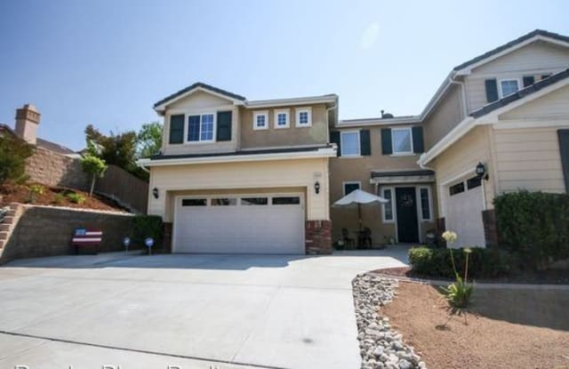 39600 Parkview Drive - 39600 Parkview Drive, Temecula, CA 92591