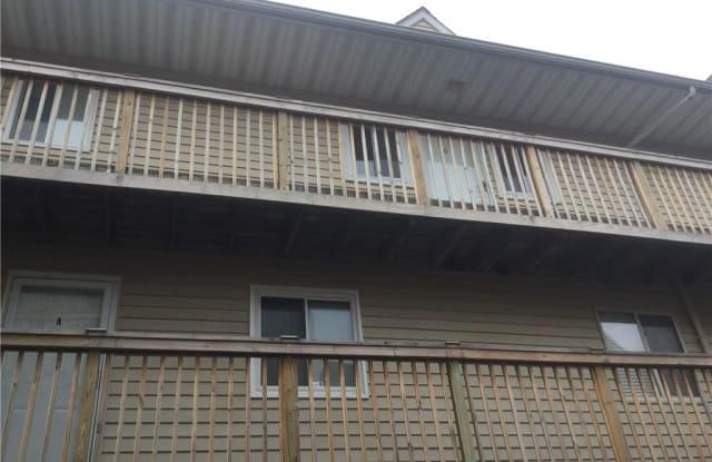 839 Little Bay Avenue - 839 Little Bay Avenue, Norfolk, VA 23503