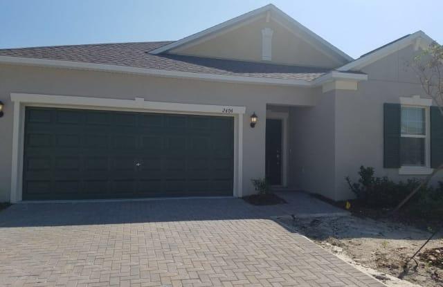 2404 Bartolo Dr Land O Lakes Fl Apartments For Rent