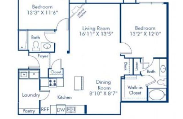 21777 Omeara Terrace - 21777 Omeara Terrace, Ashburn, VA 20147