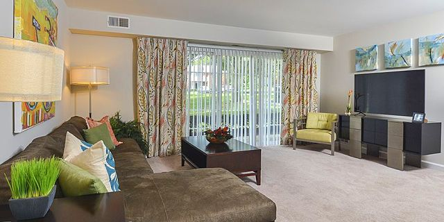 20 Best Apartments In Hauppauge, NY (with pictures)!