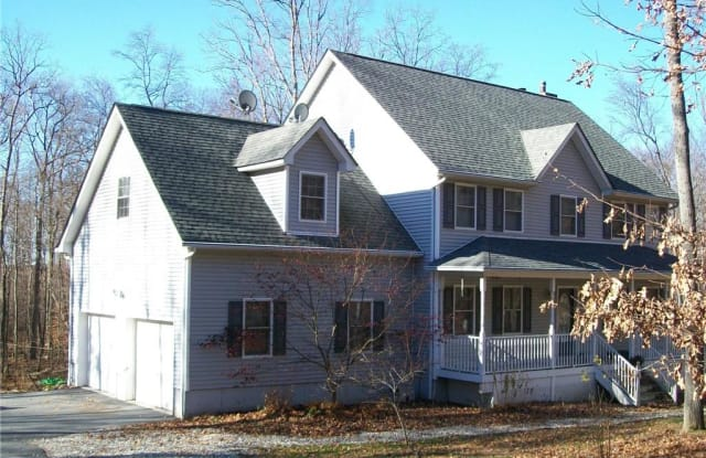 411 Foster Road - 411 Foster Road, Scotchtown, NY 10941
