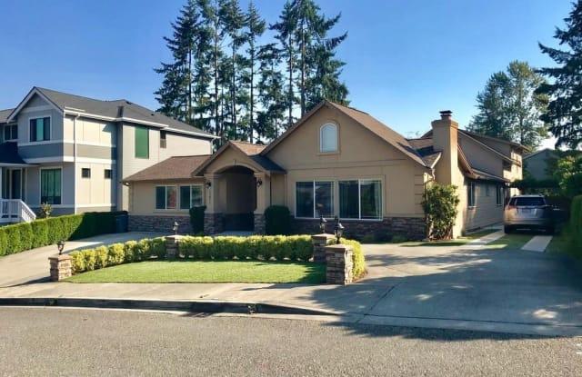 12971 SE 23rd Street - 12971 Southeast 23rd Street, Bellevue, WA 98005