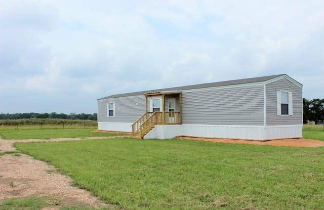 3453 Highway 159 East - 3453 Texas Highway 159, Austin County, TX 77418