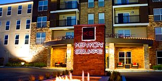 20 best apartments in westerville oh with pictures - 2 bedroom apartments westerville ohio ...