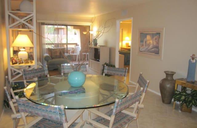 12212 N Paradise Village Parkway - 12212 North Paradise Village Parkway West, Phoenix, AZ 85032