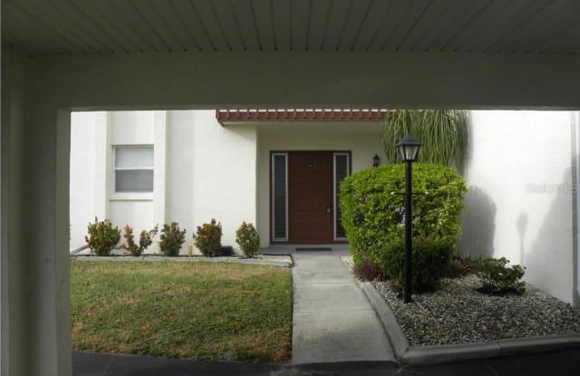 311 GARVIN STREET - 311 Garvin Street, Punta Gorda, FL 33950