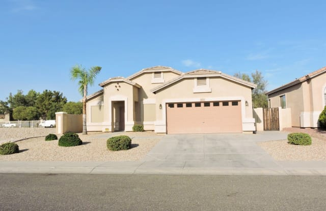 6351 N. 69th Drive - 6351 North 69th Drive, Glendale, AZ 85303