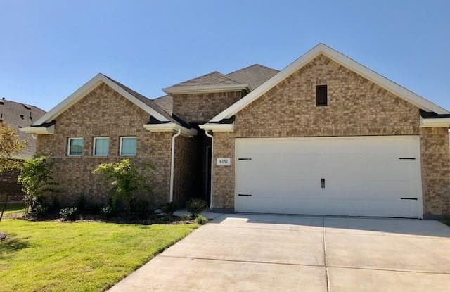 6137 Fall Creek Drive - 6137 Fall Creek Dr, Fort Worth, TX 76123