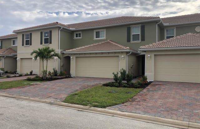 3757 Crofton Court - 1 - 3757 Crofton Court, Fort Myers, FL 33916