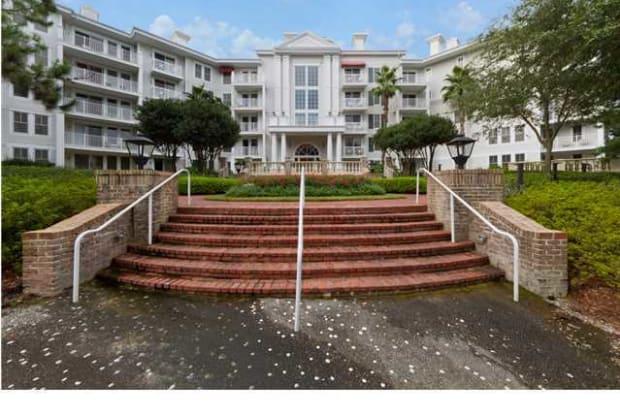 9600 Grand Sandestin Boulevard - 9600 Grand Sandestin Boulevard, Miramar Beach, FL 32550