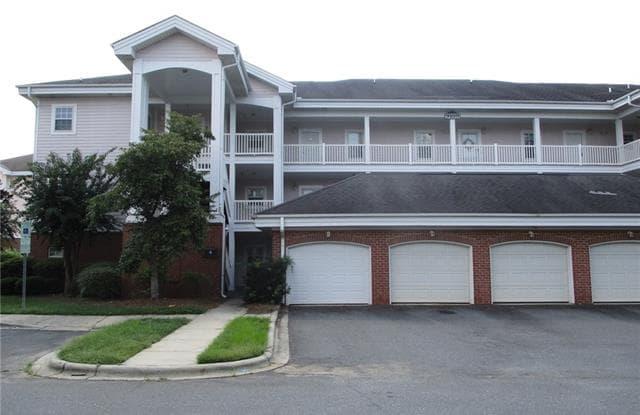 9113 Meadow Vista Road - 9113 Meadow Vista Road, Charlotte, NC 28213