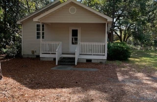 5310 Park Ave Wilmington Nc Apartments For Rent