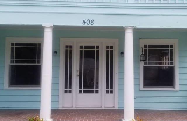 408 Ora Street - 408 Ora Street, Daytona Beach, FL 32118