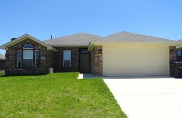 3510 Salt Fork Drive - 3510 Salt Fork Drive, Killeen, TX 76549