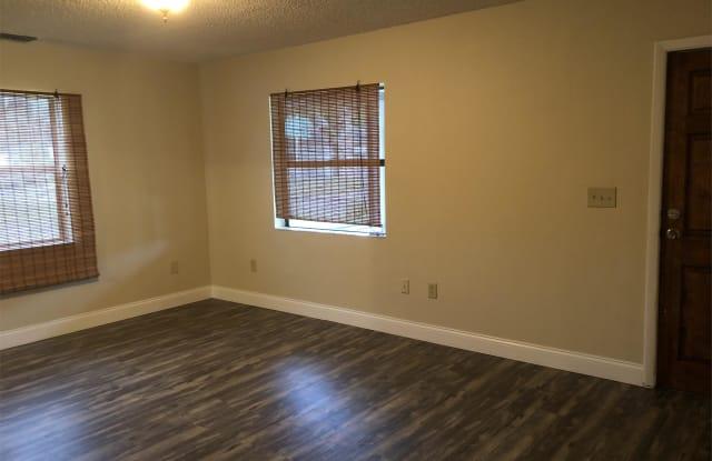 2401 Everett Street - 2401 Everett Street, Combee Settlement, FL 33801