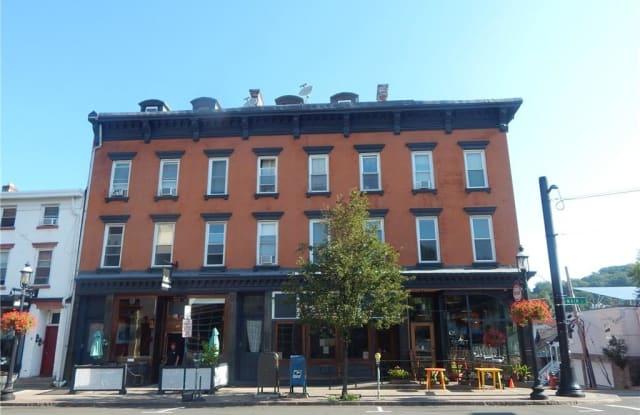 49 Main Street - 49 Main St, Tarrytown, NY 10591