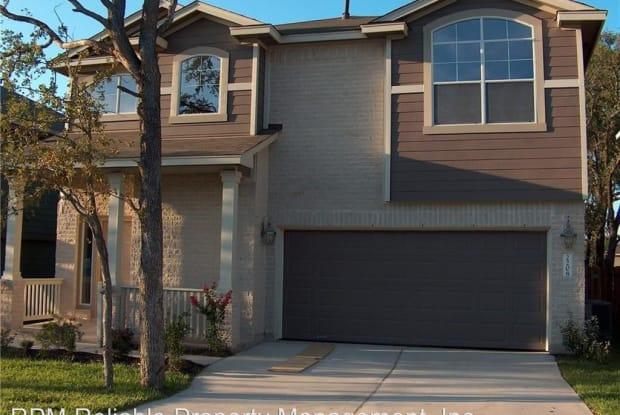 2208 Hazen Lane - 2208 Hazen Lane, Austin, TX 78745