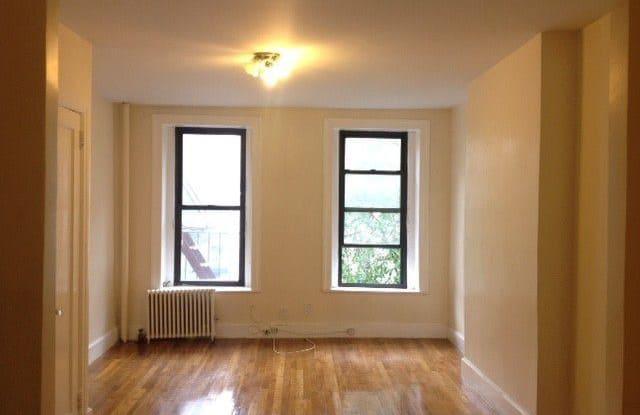 401 E 78th St 6c - 401 East 78th Street, New York, NY 10075