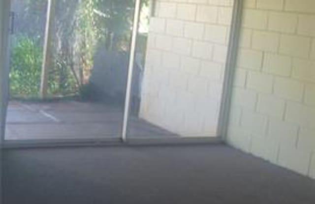 85-118 Ala Walua Street - 85-118 Ala Walua Street, Waianae, HI 96792