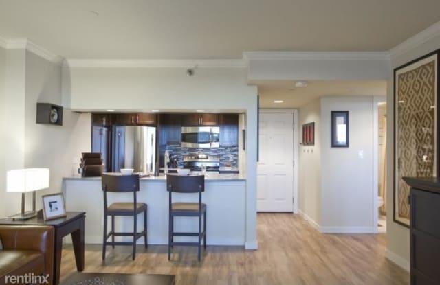 3498 E Ellsworth Ave Plan E - 3498 East Ellsworth Avenue, Denver, CO 80209