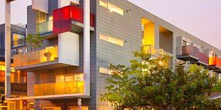 1 bedroom apartments near santa monica college 124 apartments for rent in santa monica ca 20 best in with pictures