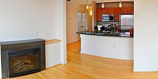 20 best apartments in richmond va with pictures 188 apartments for rent in richmond va solutioingenieria Images